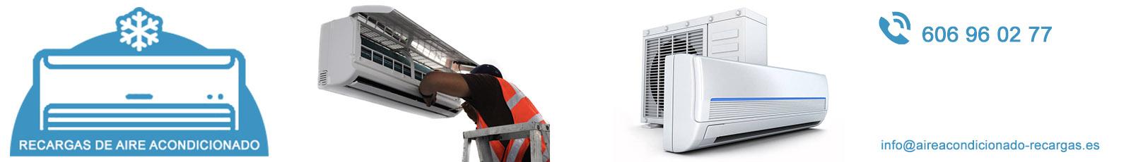 Instalación de Cámaras Frigorificas Industriales Recargas e Instalación de Aire Acondicionado
