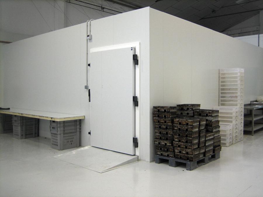 Instalaciones-de-frío-industrial